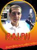 Journalistes Nationaux Ralph 300