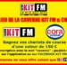 Kit-Fm-Visu-Cora-Caverne 150€ -300X217