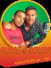 Maurad Et Boudine