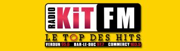 Bannière 1400X300 Kit Fm