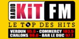 Bannière-1400X300-Kit-Fm-640X240