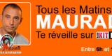 Pub Maurad 640X250