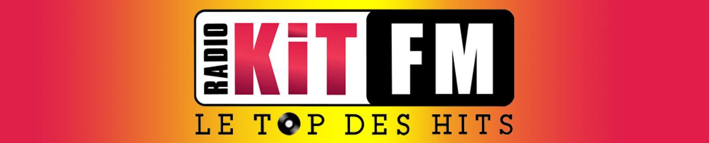 KIT FM