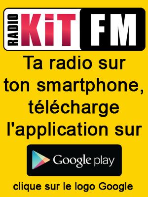 KIT FM SUR ANDROID